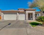1776 E Bartlett Place, Chandler image