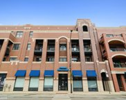 2859 North Halsted Street Unit 302, Chicago image