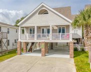 4102 Ocean Blvd. S, North Myrtle Beach image