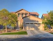 1272 Corista Drive, Henderson image