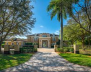 6350 Sw 110th St, Pinecrest image