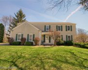37847 W GREENWOOD, Farmington Hills image