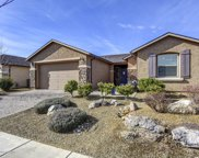 1142 Rusty Nail Road, Prescott Valley image