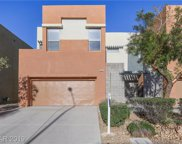 6456 SPICED BUTTER RUM Street, North Las Vegas image