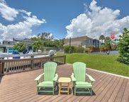 11518 Landing Place Unit #B1, Palm Beach Gardens image
