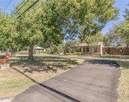2413 Sandy Lane, Fort Worth image