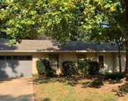 8829 Saint Clair Street, Shreveport image