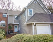 9014 Saint Thomas  Lane, Charlotte image