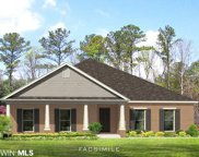 24939 Spectacular Bid Loop Unit Lot 77, Daphne, AL image