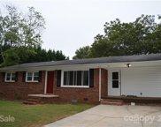214 Brookfield  Drive, Statesville image