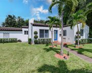 85 Nw 103rd St, Miami Shores image