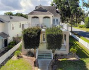 1402 E 9th Avenue, Mount Dora image