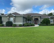 3990 Se 39th Circle, Ocala image