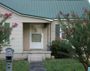 2005 3rd Ave, Pell City image