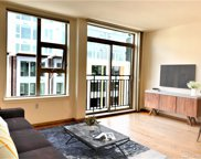 425 23rd Ave S Unit A406, Seattle image