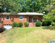 5224 Scenic View Dr, Irondale image