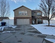 6734 W Heath Blayde Cir N, Herriman image