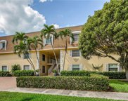 1222 Gordon Dr Unit 15, Naples image