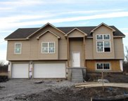 1288 Nw Hickorywood Court, Grain Valley image