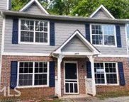 4815 Arden Dr, Buford image