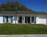 3805 Haven Drive, New Port Richey image