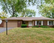 7214 W 100th Place, Overland Park image