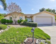 4343 Reeves Road, New Port Richey image