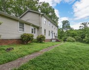 100 Long Hollow Ct, Goodlettsville image
