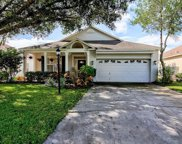 11416 Parkside Place, Lakewood Ranch image