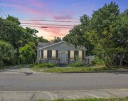 305 Chester St., Myrtle Beach image