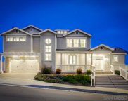 1151 Willow Street, Point Loma (Pt Loma) image