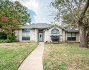 6713 Wesson Drive, Plano image
