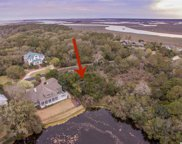 lot 6 Ocean Green Dr., Georgetown image