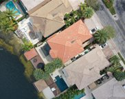 11073 Nw 72nd Ter, Doral image