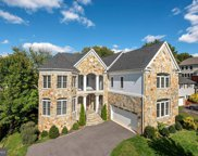 6612 Ivy Hill   Drive, Mclean image