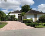 20576 Linksview Circle, Boca Raton image
