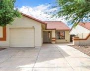 542 S Higley Road Unit #59, Mesa image