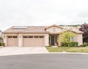309  Cobble Rock Court, El Dorado Hills image