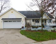 208 Woodfield Way, Nicholasville image