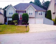 6034 Connaught Dr., Mableton image