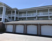 4827 Dahlia Ct. Unit 305, Myrtle Beach image