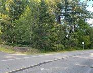 1700 W Beaver Lake Drive SE, Sammamish image