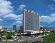 410 Atkinson Drive Unit 2429, Honolulu image