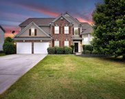 316 Heritage Point Drive, Simpsonville image
