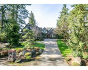 2572 GLEN EAGLES  PL, Lake Oswego image