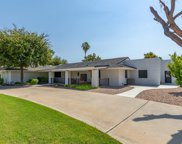 1081 N Oro Vista Court, Litchfield Park image