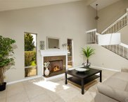 15862 Green Haven Ct., Ramona image