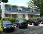 292 Smith St, North Attleboro image