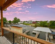 1504 Hill Top, Granite Shoals image