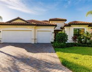 10778 Essex Square BLVD, Fort Myers image